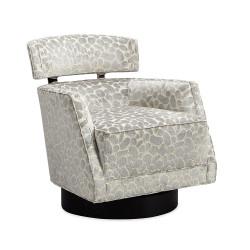 Caracole Recut Chair