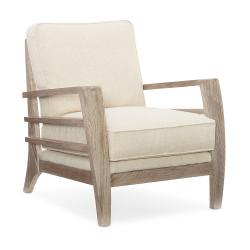 Caracole Slatitude Chair