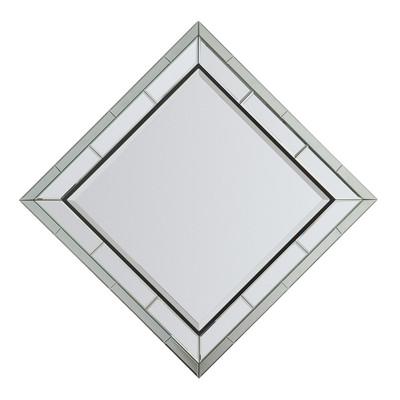 Caracole On The Edge Mirror