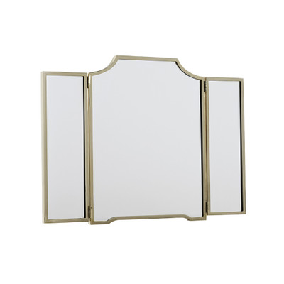 Caracole Vision From All Sides Mirror