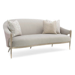 Caracole Pretty Little Thing Sofa