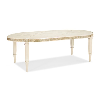 Caracole Adela Dining Table