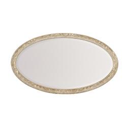 Caracole Adela Mirror
