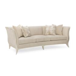Caracole Avondale Sofa