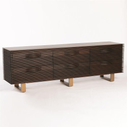 Oslo Long Chest