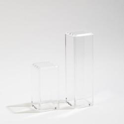 3 Acrylic Riser - Lg