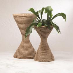 Chatou Planter - Sm