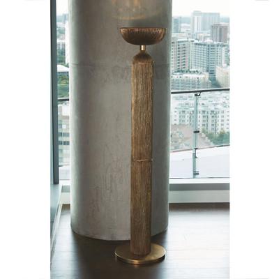 Ege Floor Lamp