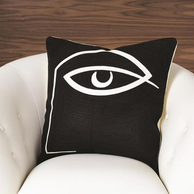 Horus Pillow