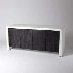 Karl Cabinet