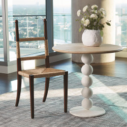 Marguerite Dining Chair