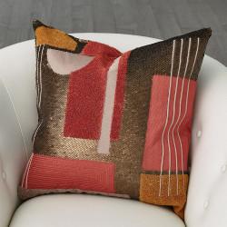 Modernist PIllow