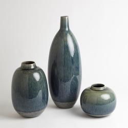 Tidal Vase - Short