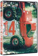 TRUCKS GONE WILD VOL.14 - DVD