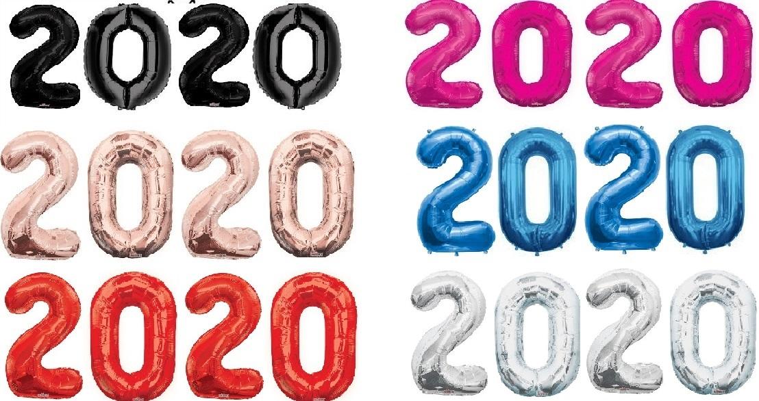 2020-all-2-.jpg
