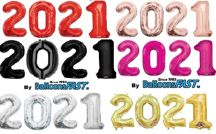 2021-all.jpg