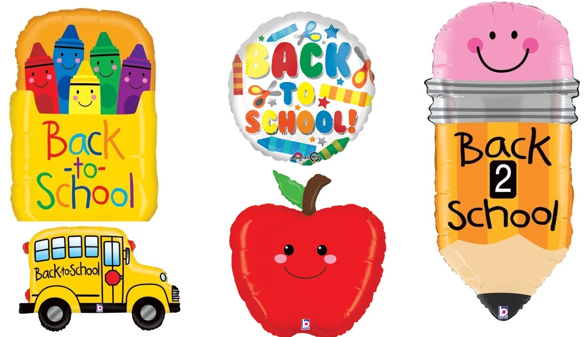 back-to-school-banner.jpg