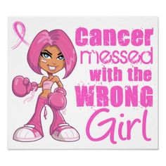 breast-cancer-wrong-girl.jpg