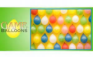 game-balloons.jpg