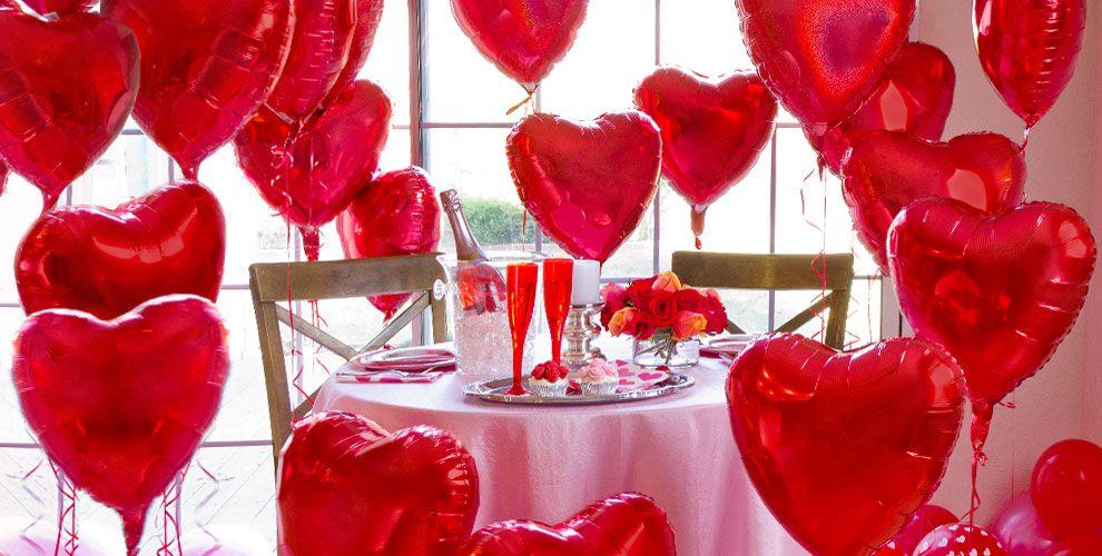 heart-table.jpg