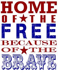 patriotic-brave.png