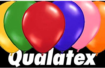 qualatex1.png