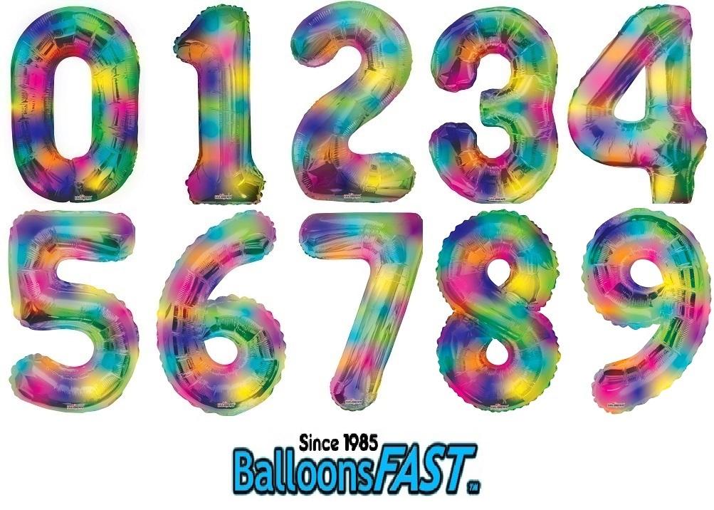 rainbow-numbers.jpg