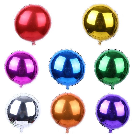 round-foils.jpg