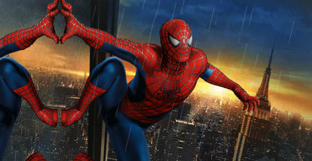 spider-man-movies-marvel-studios.jpg