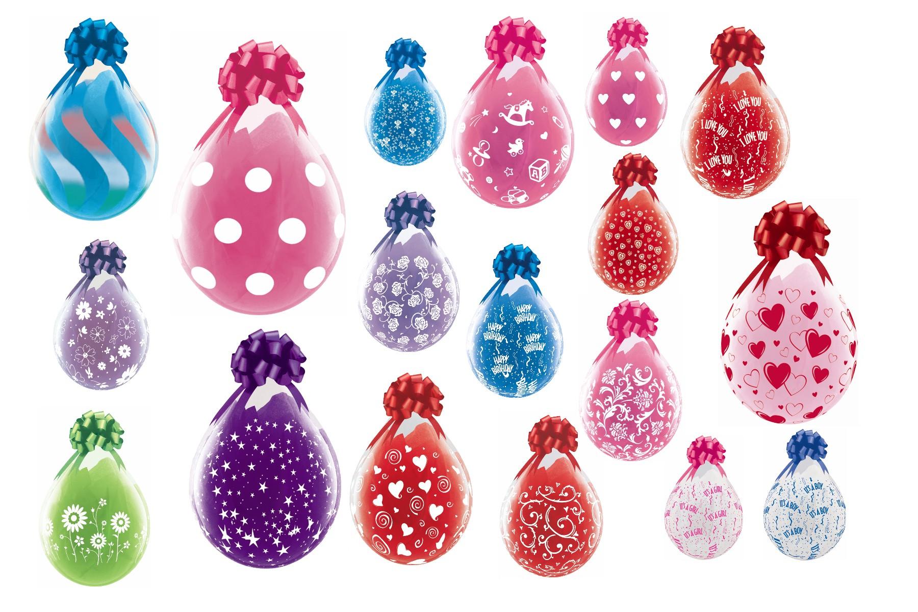 stuff-balloons.jpg
