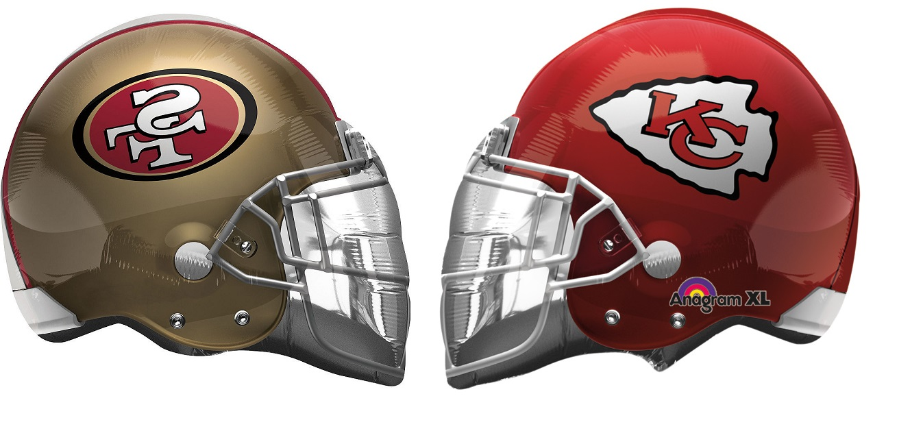 superbowl-54-helmets.jpg