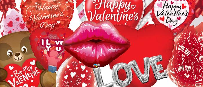 valentine-s-day-balloons.jpg
