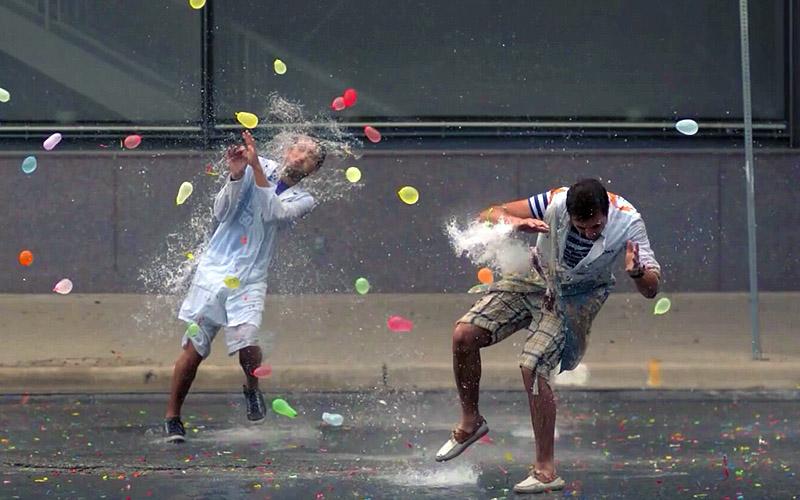 water-bomb-main2.jpg