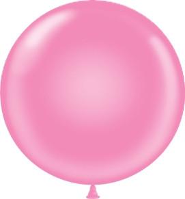 biodegradable balloons 17 inch balloons