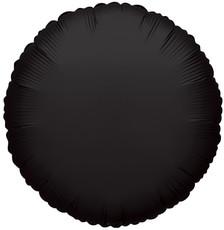 onyx black,black balloons