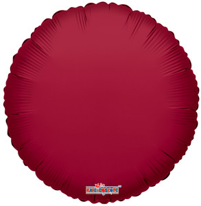 burgundy color balloons maroon color balloons