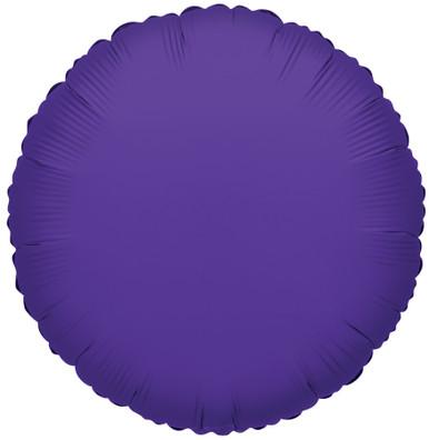 purple balloons,purple mylar balloons