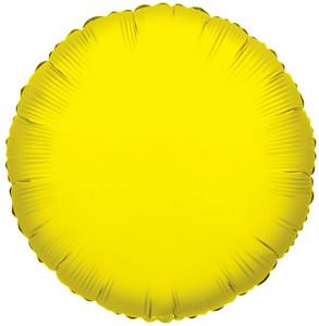 yellow balloons,yellow mylar balloons