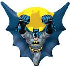 """29"""" Batman In Flight #17755"""