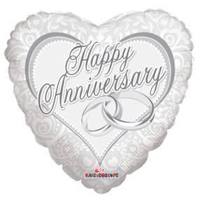 wedding-anniversary-balloons