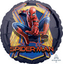 "18"" SPIDERMAN FAR FROM HOME"