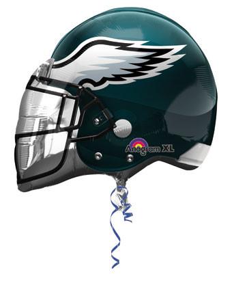 491e8b83831 Eagles Balloons 21