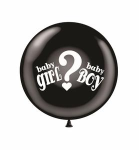 gender-reveal-balloons