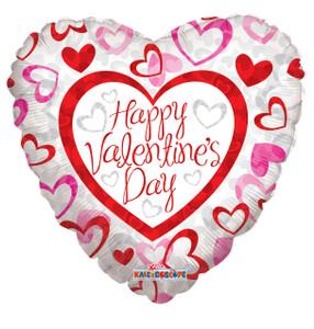 mylar-valentine-balloons