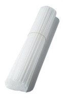 """Balloon Sticks 24"""" Long Use with MCSC cups for 9""""-14"""" Air Fill Balloons 3,500 in Case Free Ship"""