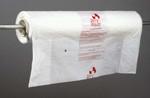 hi-float transport bags