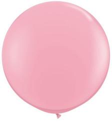 36-inch-big-pink-balloon