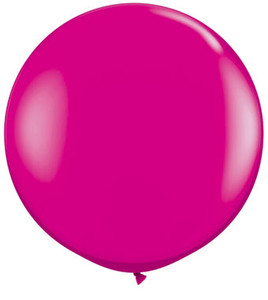 36-inch-wild-berry-balloon