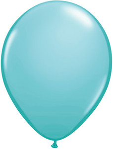 caribbean-blue-balloon