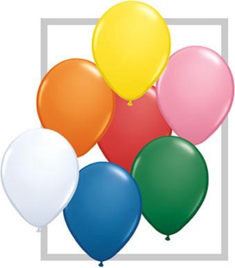 16-inch-balloons-standard-assortment-qualatex-balloons